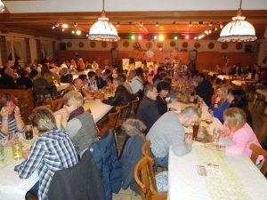 2013-11-16 Weinfest Haselonia_1
