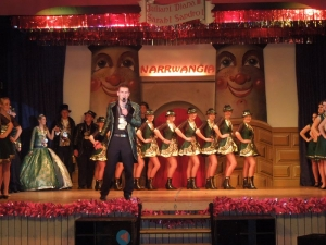 2014-02-01 Narrwangia Ball Dirlewang_25