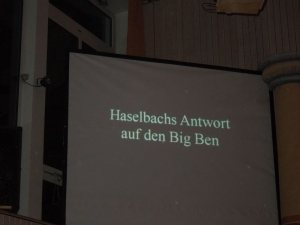 2014-02-01 Narrwangia Ball Dirlewang_5