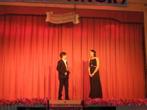 2014-02-01 Narrwangia Ball Dirlewang_7