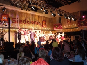 2014-03-01 Showtimeball Siedelonia_14