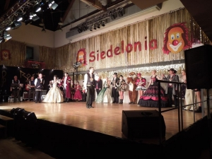 2014-03-01 Showtimeball Siedelonia_3