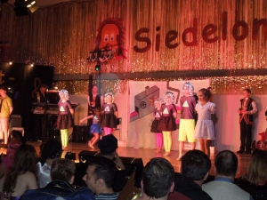 2014-03-01 Showtimeball Siedelonia_4