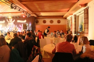 2014-11-14 Weinfest Haselonia_12