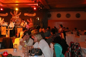 2014-11-14 Weinfest Haselonia_19