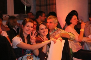 2014-11-14 Weinfest Haselonia_1