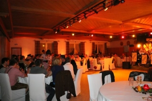 2014-11-14 Weinfest Haselonia_21