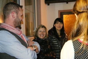 2014-11-14 Weinfest Haselonia_24