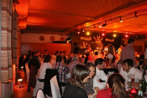 2014-11-14 Weinfest Haselonia_2