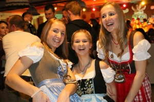 2014-11-14 Weinfest Haselonia_32