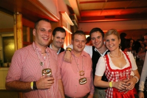2014-11-14 Weinfest Haselonia_33
