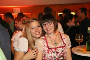 2014-11-14 Weinfest Haselonia_34