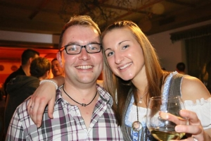 2014-11-14 Weinfest Haselonia_3