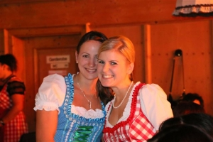 2014-11-14 Weinfest Haselonia_4
