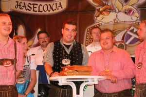 2014-11-14 Weinfest Haselonia_5