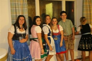 2014-11-14 Weinfest Haselonia_6