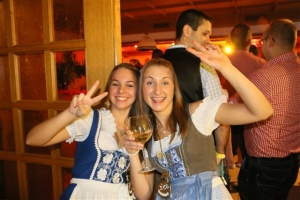 2014-11-14 Weinfest Haselonia_7